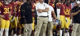 SCliff Notes: The Post-Tommie Robinson Dilemma, and More USC Football News
