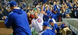 Chicago Cubs: Could Travis Wood be this year's Dexter Fowler?
