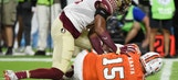 Ranking 2017 College Football Best and Worst Weekend Slates in Florida