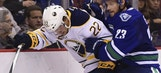 Canucks Game Day: Jacob Markstrom Looks to Rebound vs Sabres