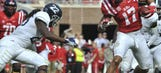 Ole Miss Football: Who Replaces Evan Engram at Tight End?
