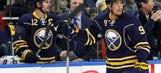 Buffalo Sabres Trade Rumors 1.0: Kane, Gionta, Kulikov