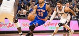 Why Would The Minnesota Timberwolves Want Derrick Rose?