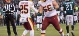 Washington Redskins Must Retain John Sullivan After Kory Lichtensteiger's Retirement