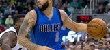 Cleveland Cavaliers: What To Expect From Deron Williams