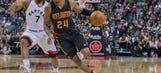 Atlanta Hawks Headlines: Bazemore's January, Power Rankings, And More
