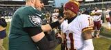 Philadelphia Eagles: 5 Moves to Help Carson Wentz