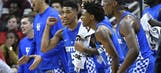Kentucky Basketball Preview: Alabama Crimson Tide