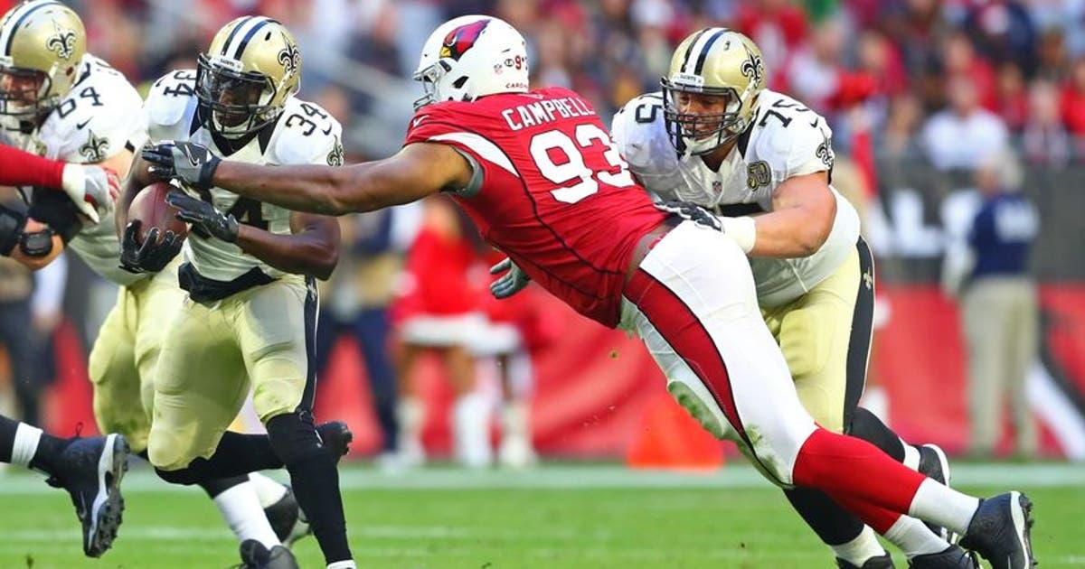 4dd1724ec47b Denver Broncos  Five big moves to make in free agency