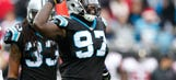 Carolina Panthers Strengthen Defense With Key Moves