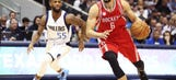 NBA Trade Grades: Lakers Get Tyler Ennis From Houston