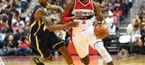 Pacers at Wizards live stream: How to watch online
