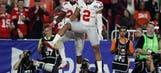 Arizona Cardinals NFL Draft Preview: Marshon Lattimore