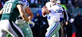 Dallas Cowboys Rumors: Tony Romo Expecting Release, Not Trade