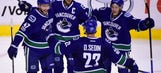 Vancouver Canucks Should Have Been Buyers at NHL Trade Deadline