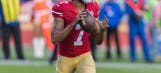 Colin Kaepernick Opts Out, Cleveland Browns Best Option