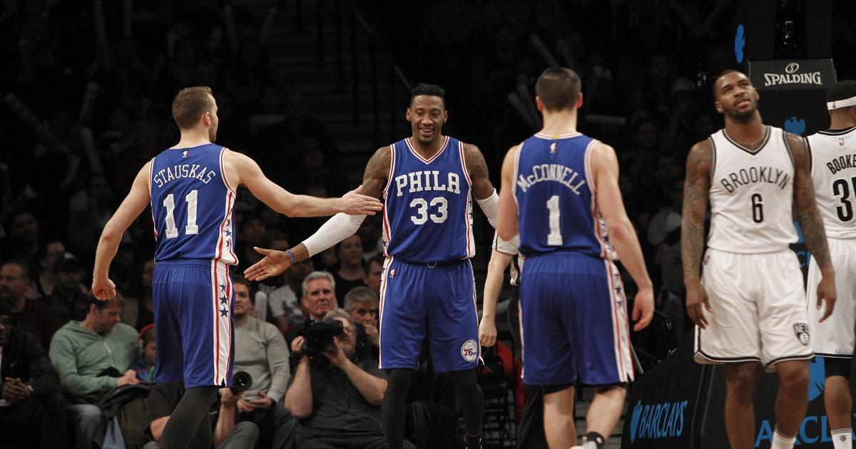 5e0737b61181 5 Reasons Philadelphia 76ers Deal Expiring Contracts Before Trade Deadline