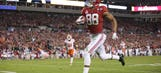 Panthers NFL Draft: Tight End Possible at No. 8