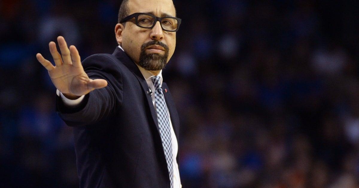 Memphis Grizzlies 3 Trade Deadline Options Fox Sports