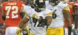 Pittsburgh Steelers: Re-Signing James Harrison Only Means Good Things