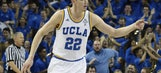 HH Draft Profile: TJ Leaf