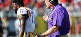 LSU football: Tigers absolutely can't afford a New Orleans boycott