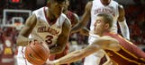 Oklahoma vs. Iowa State: Sooners Have Dropped Five Straight in Ames