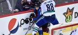 Canucks News: Defence Evaluation, Aiming for Full-On Rebuild