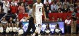 College Basketball Power 10: Welcome To The Top 10, Cincinnati Bearcats