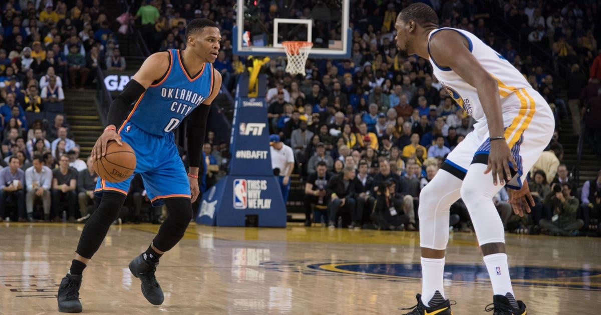 4110a38f2 NBA Awards Watch  January Shuffles The Decks