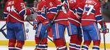 NHL Trade Deadline: Best Trades for Atlantic Division