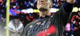 49ers Joe Montana vs. Patriots Tom Brady: Revisiting the GOAT Argument after Super Bowl LI