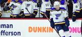 NHL Trade Deadline: Best Deals for Central Division Teams