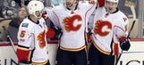 Calgary Flames Daily: The Final Day of Their Bye-Week
