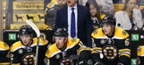 Boston Bruins: Strong Start To The Bruce Cassidy Era
