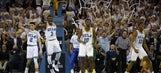 Warning: UCLA Basketball Is On Fire, Beware Pac-12