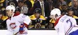 Bruce Cassidy Has Invigorated The Boston Bruins