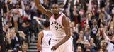 2016-17 NBA Power Rankings: Raptors, Pelicans Jump In Week 19 After Trade Deadline