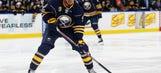 NHL Trade Rumors: 5 Hypothetical Deadline Deals That Could Happen