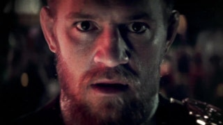 Floyd Mayweather vs. Conor McGregor | Vague Promo | FOX SPORTS LIVE