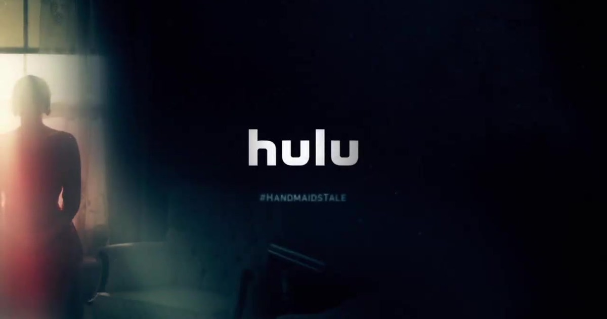 what channel is the browns game on hulu