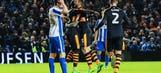 Watch: Newcastle scores bizarre inadvertent equalizer