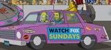 Watch the Daytona 500 February 26 on FOX