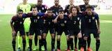 U.S. U-20s beat Mexico in key qualifier, near 2017 World Cup berth