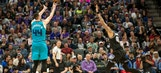 Hornets LIVE To Go: Hornets snap losing streak with dominant win over Kings