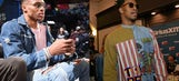 How much would it cost to dress like an NBA player during All-Star weekend?
