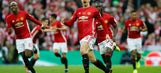 7 takeaways as Zlatan Ibrahimovic won Manchester United the League Cup