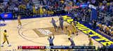 Marquette Golden Eagles with 12 3-pointers against St. John's Red Storm