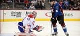 NHL Daily: New York Rangers, Jarome Iginla, Buffalo Sabres