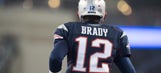 Tom Brady has a suspect board for his missing Super Bowl jersey